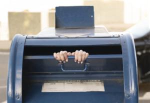 """""""Осторожно! Вам письмо!"""" или самые популярные киберугрозы 2020"""