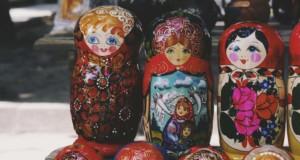 Импортозамещение: российская электроника под защитой Dr.Web