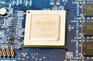 Dr.Web объявил о совместимости своего антивируса с аппаратной платформой Baikal