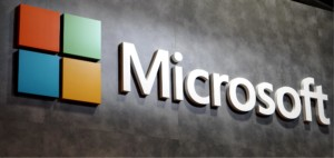 Нейросеть Microsoft обошла человека в понимании естественных языков