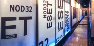 Компания Eset представила новое поколение корпоративных продуктов