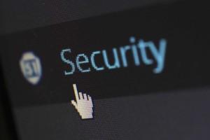 Eset Cloud Office Security для защиты приложений Microsoft365