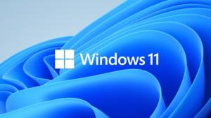 Microsoft представила Windows 11, которую все так долго ждали!