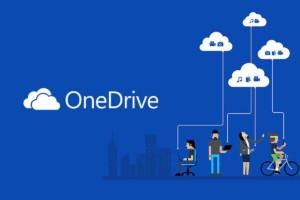 Microsoft добавила фоторедактор в облачное хранилище OneDrive