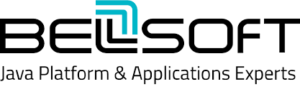 BellSoft обеспечивает совместимость программного стека Java с российским процессором Baikal-M