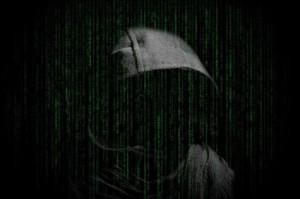 Внимание! Увеличилась интенсивность атак на Microsoft Exchange Server