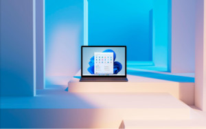 Windows 11 будет доступна…